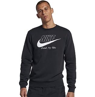 244d3e6a08933 Nike Rafael Nadal Gladiator Premier 7-Inch Shorts: Amazon.co.uk ...
