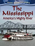 The Mississippi, Robin Johnson, 0778774678