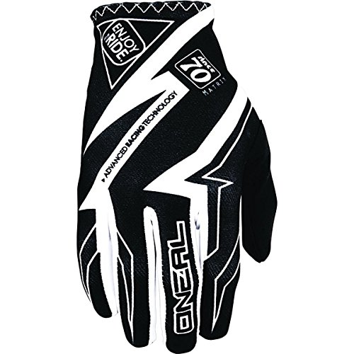 ONeal-Matrix-RW-Gloves