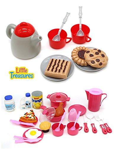 Good Directions Teapot - 9