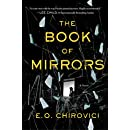 The Book of Mirrors: A Novel
