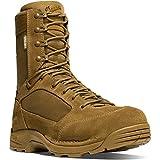 Danner Desert TFX G3 8IN GTX Boot - Men's Coyote 10 D