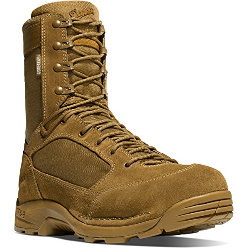 Danner Desert TFX G3 8IN GTX Boot - Men's