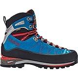 Asolo Men's Elbrus GV Climbing Boot Blue/Astor