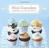 Mini Cupcakes, Leslie Fiet, 1423618084
