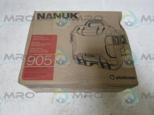 nanuk-905-casenew-in-box