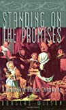 Standing on the Promises, Douglas Wilson, 1885767250