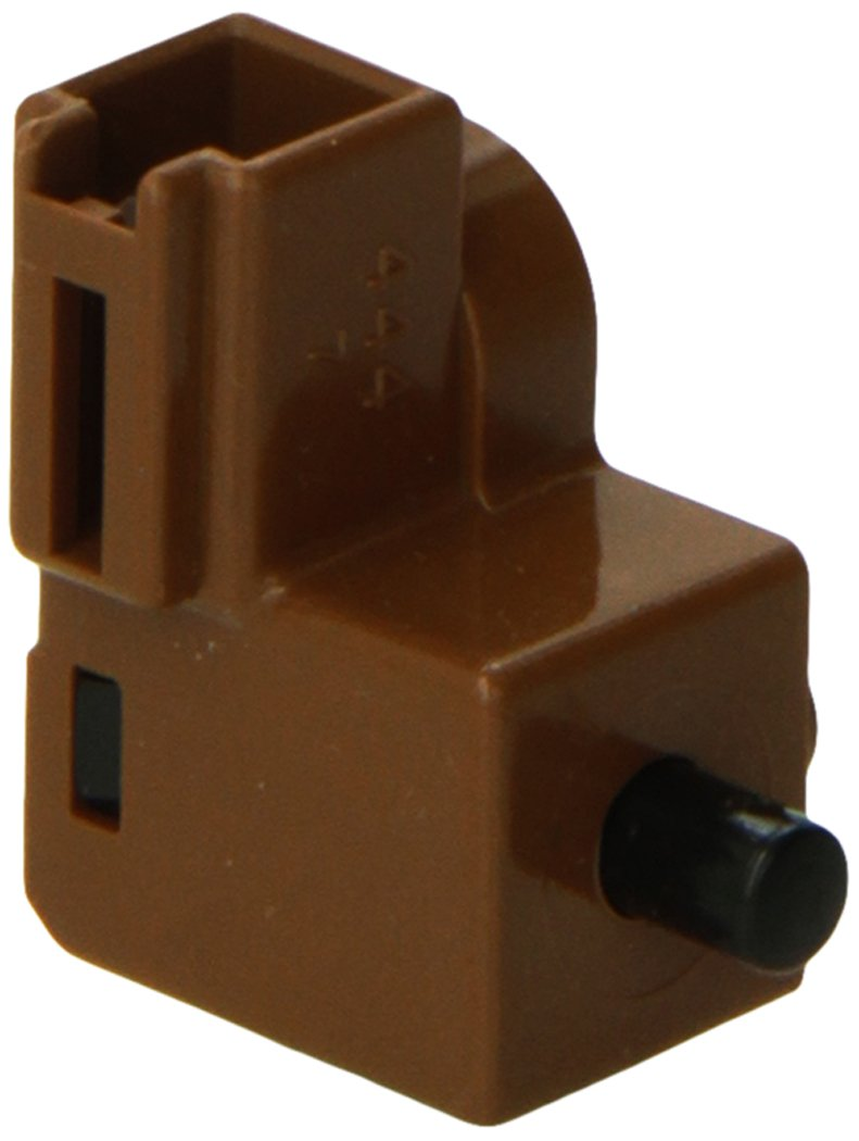Standard Motor Products DS-560 Parking Brake Switch