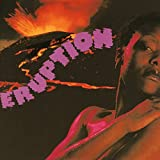 Eruption Featuring Precious Wilson: Expanded Edition /  Eruption