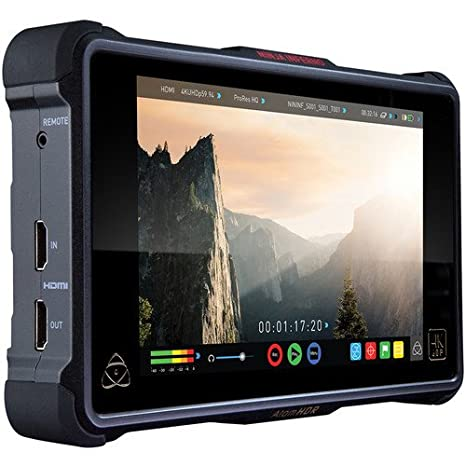 Amazon.com : Sony Alpha a7R III Mirrorless Digital Camera ...