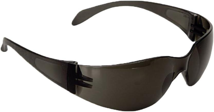 Climax 590G Gafa Protección 590