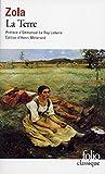 La Terre, Emile Zola, 2070371778