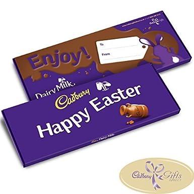 Cadbury easter dairy milk 850g large bar by cadbury gifts direct cadbury easter dairy milk 850g large bar by cadbury gifts direct negle Image collections