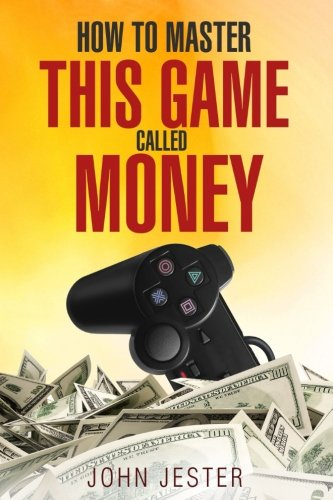 Download How To Master This Game Called Money ebook