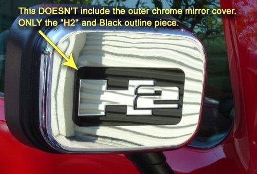 hummer-h2-side-mirror-enhancers-mirror-black