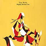 Brightly Painted One [VINYL]