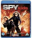 Spy Kids (Blu-Ray) /BR