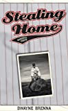 img - for Stealing Home book / textbook / text book