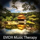Emdr Music