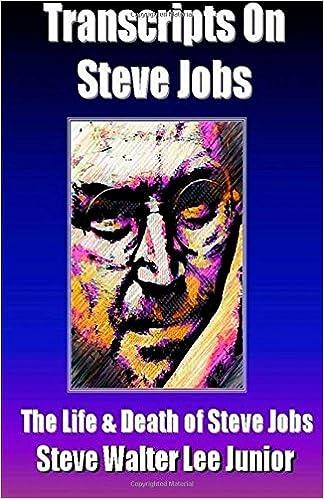 Italiano libri epub gratis