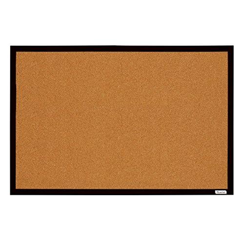 Acco Cork Board - 2