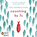 Counting by 7s | Holly Goldberg Sloan