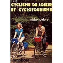 Cyclisme de loisirs et cyclotourisme