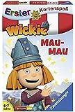 Wickie Mau Mau
