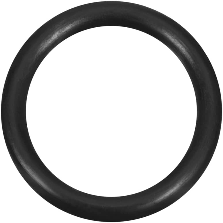 O Ring Viton Metric 8mm Inside Dia x 2mm Section