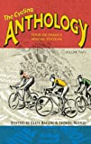 The Cycling Anthology, No. 2