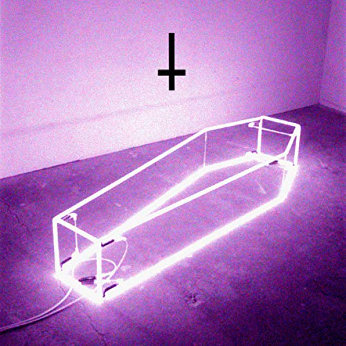 Glass Coffin (feat. Brothel) -