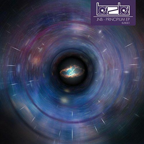 ergosphere-original-mix