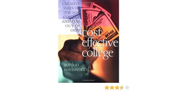 Tactics for Fighting Student Loan Debt