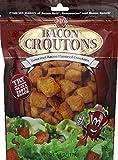 J&D's Bacon Croutons, 4.5 oz