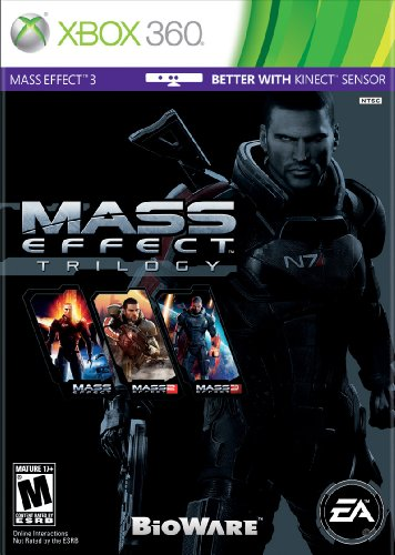 mass-effect-trilogy-xbox-360