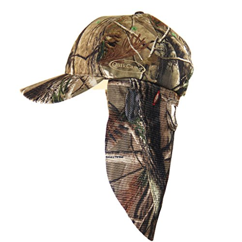 Realtree Ap Camo Pattern - 7
