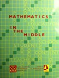 Mathematics in the Middle 9780873534604