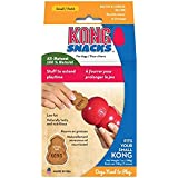KONG Small 7-Ounce Stuff'N Bacon and Cheese Snacks