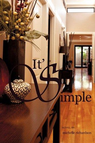 It's Simple ebook