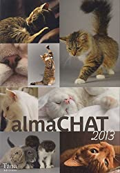 ALMACHAT