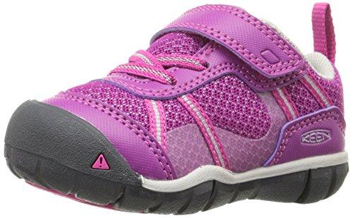KEEN Monica CNX Shoe Toddler