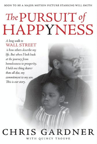 Pdf Memoirs The Pursuit of Happyness