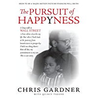The Pursuit of Happyness (English Edition)