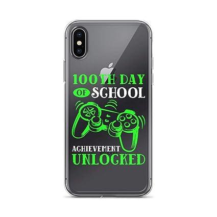 Amazon com: iPhone 7 Plus/8 Plus Pure Clear Case Transparent Cases