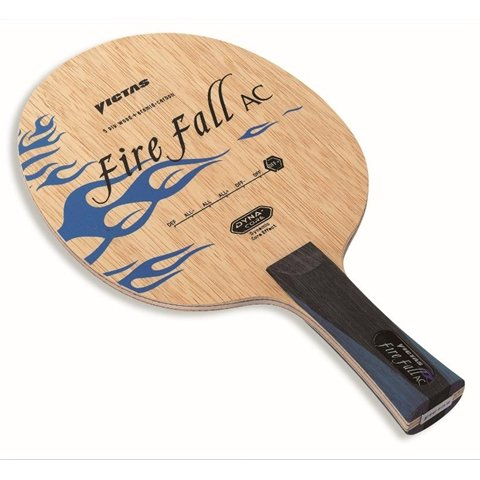 【SEAL限定商品】 Victas Table Firefall AC Flare – オフ+ Table Tennisブレード – – Flare B01H9RW77K, 尾花沢市:663a9052 --- brp.inlineteambrugge.be