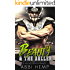 Beauty and the Baller: Bad Boy Sports Romance