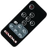 PGE Remote Control