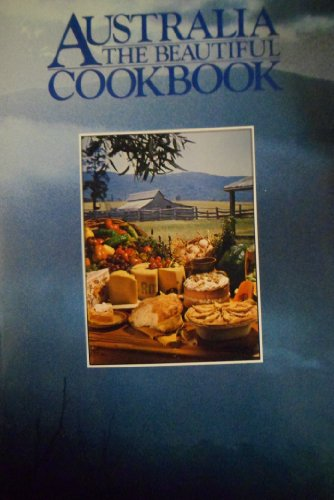 Cook Book (Australia the Beautiful)