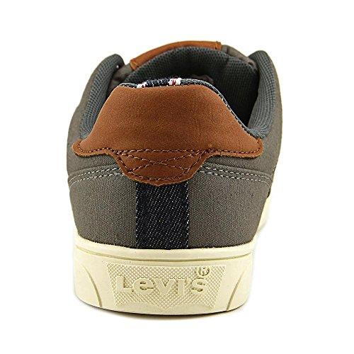 Levi's Henry Lona Zapatillas