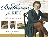 Beethoven for Kids, Helen Bauer, 1569767114